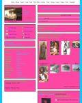 http://www.myspacetotal.com/images/layout-thumbnails/50268.jpg